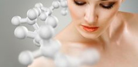 Cosmetic Peptides